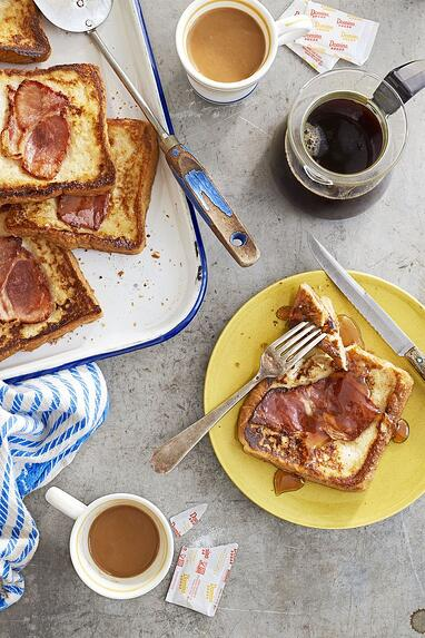 1486048048-country-ham-french-toast-0317