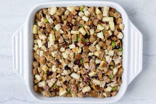 Apple-Cranberry-Walnut-Stuffing-Recipe-Image-4