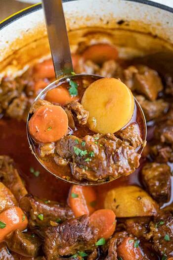 classic-beef-stew