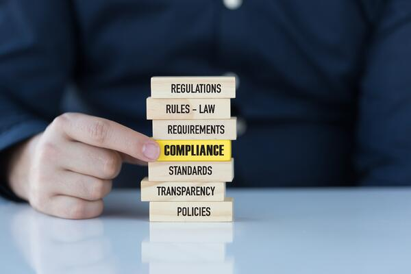 Compliance - GettyImages-638256864