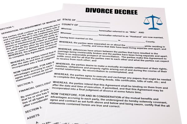 Divorce - GettyImages-476130092