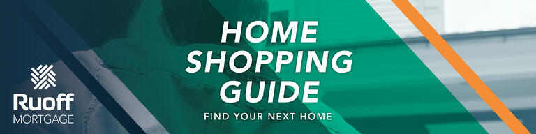 Home Shopping Guide