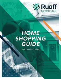 Home Shopping Guide_rebrand_cover_rev-1