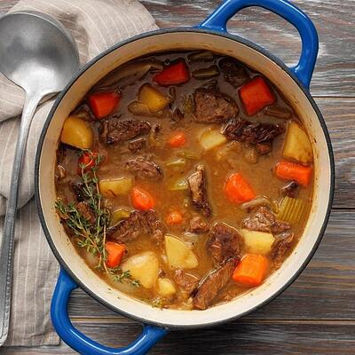 cider-beef-stew