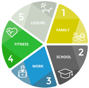 Life-Balance_Pie-Chart_350px
