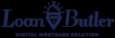Loan-Butler_Main-Logo_w-tagline_Web_Blue_600px