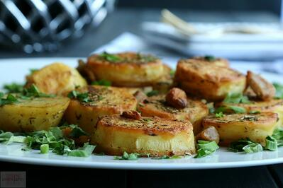 Melting-Potatoes-