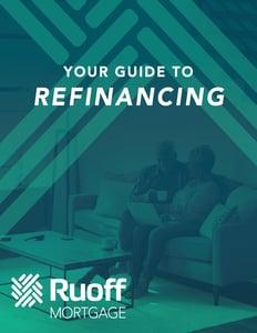 RefinanceGuide