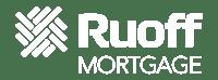 Ruoff_Mortgage_Wht-4-2