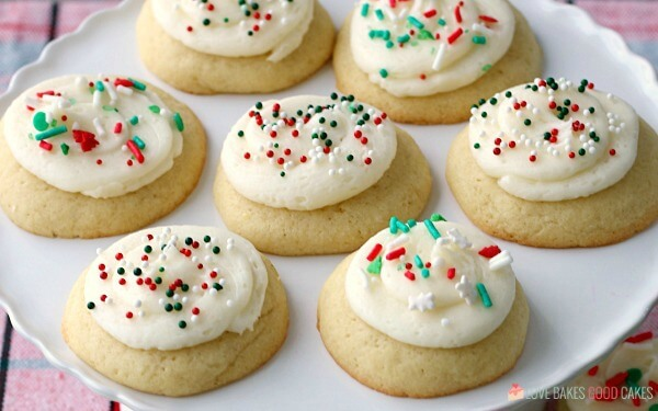 Soft-Sugar-Cookies-13a