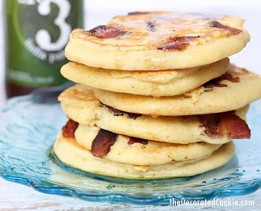 beer-and-bacon-pancakes-image-2