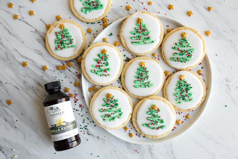 christmas-sugar-cookies-3