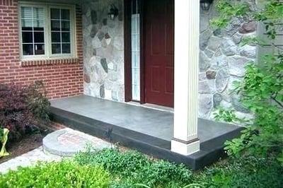 concrete-front-porch-staining-concrete-porches-concrete-front-porch-stained-concrete-front-porch-landscaping-concrete-front-porch-cost-stain-painting-concrete-front-porch-steps