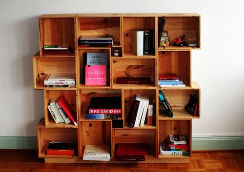 diy-wine-shelf-01