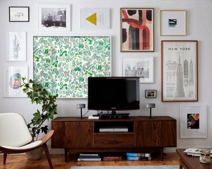 framing-wallpaper-as-art-15-680x544