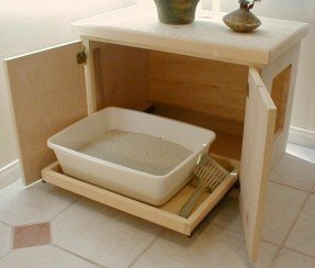 hidden-litter-box-furniture