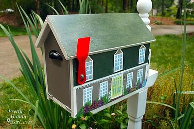 house_shaped_mailbox_promo