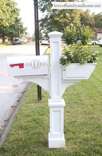 mailbox-makeover-17