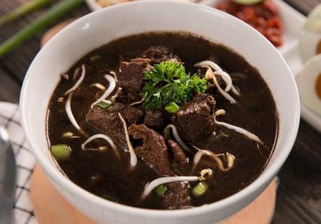 nasi-rawon-beef-soup-e1597069322842