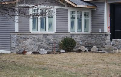 outside-stone-work-home