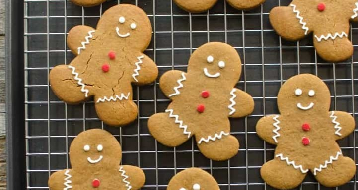 soft-gingerbread-cookie2