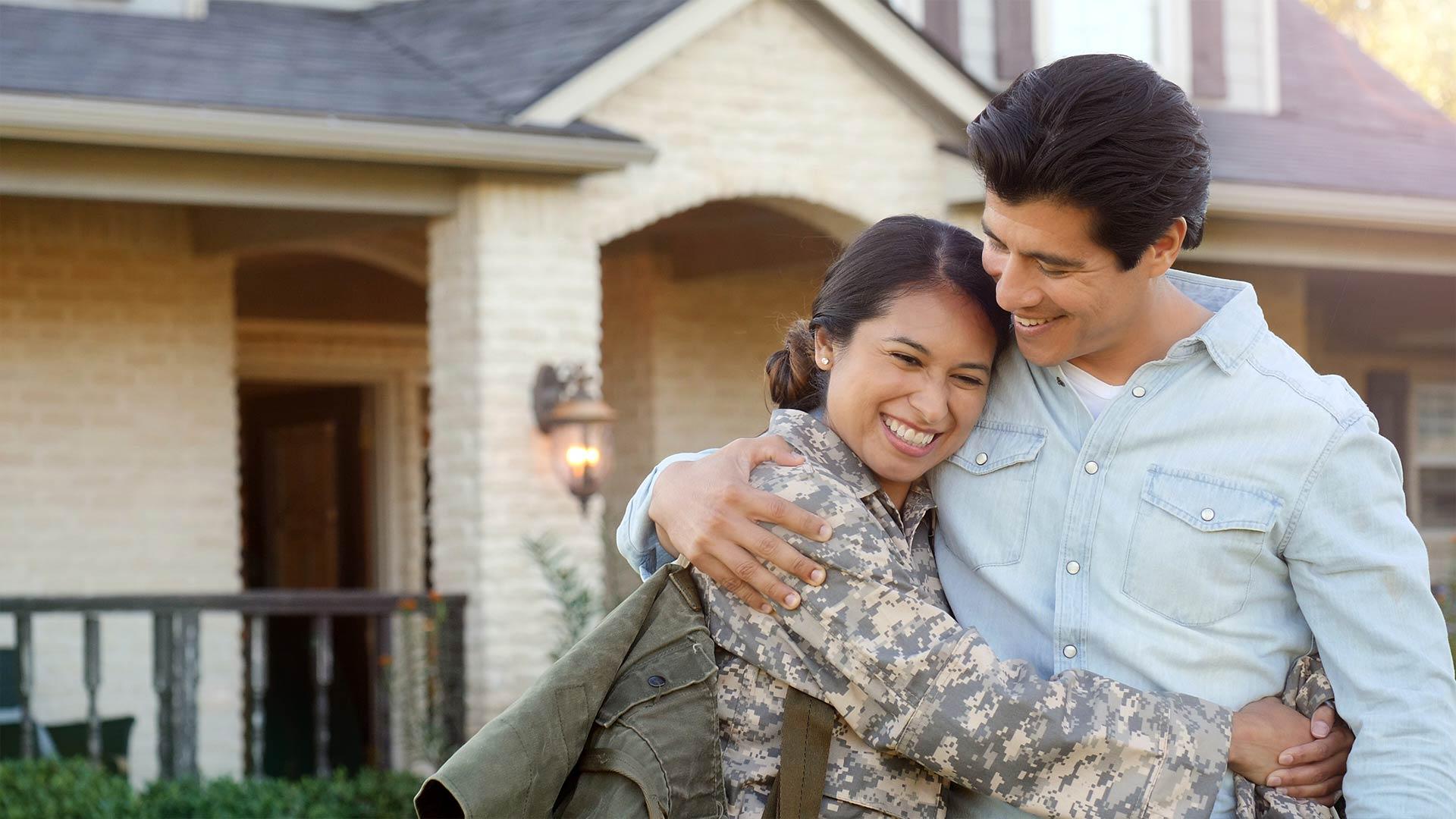 Celebrating-Our-Veteran-Homeowners