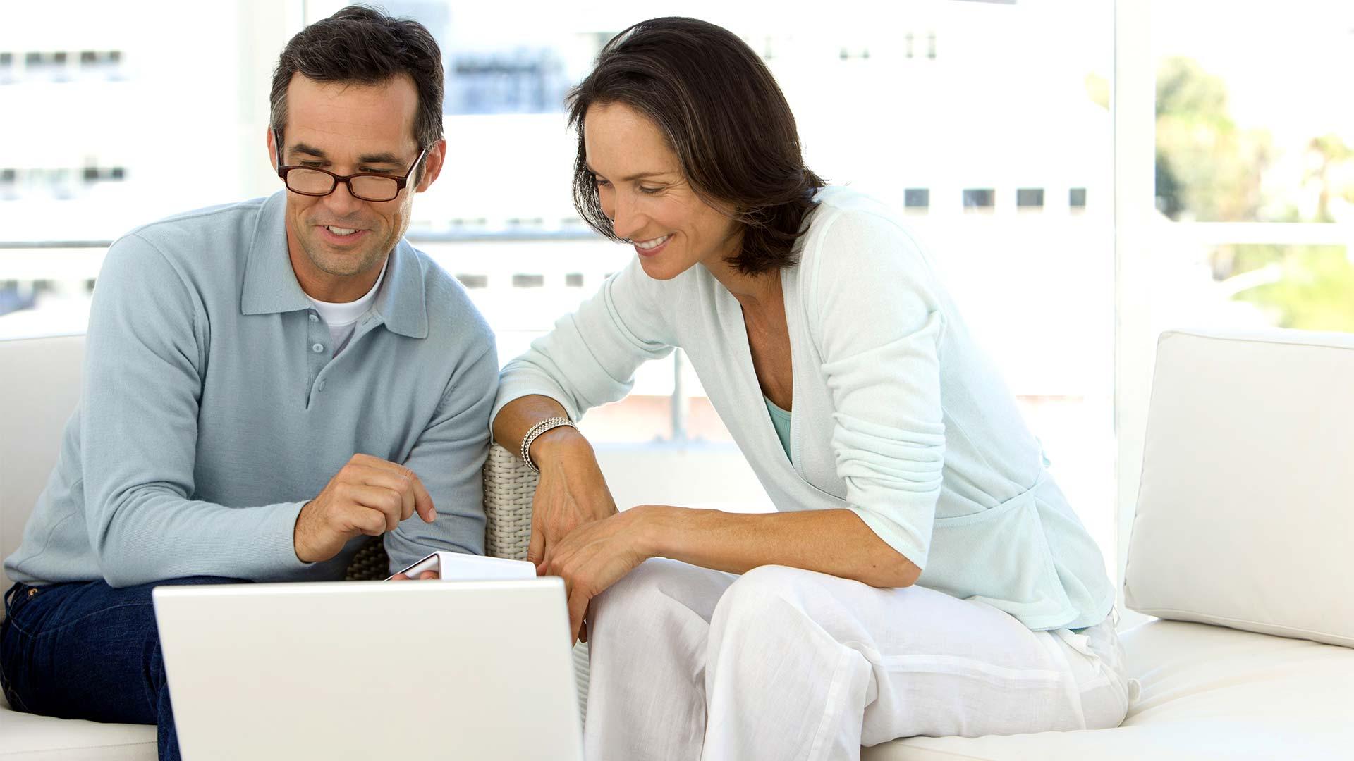How-Do-I-Know-If-I-Should-Refinance-My-Home