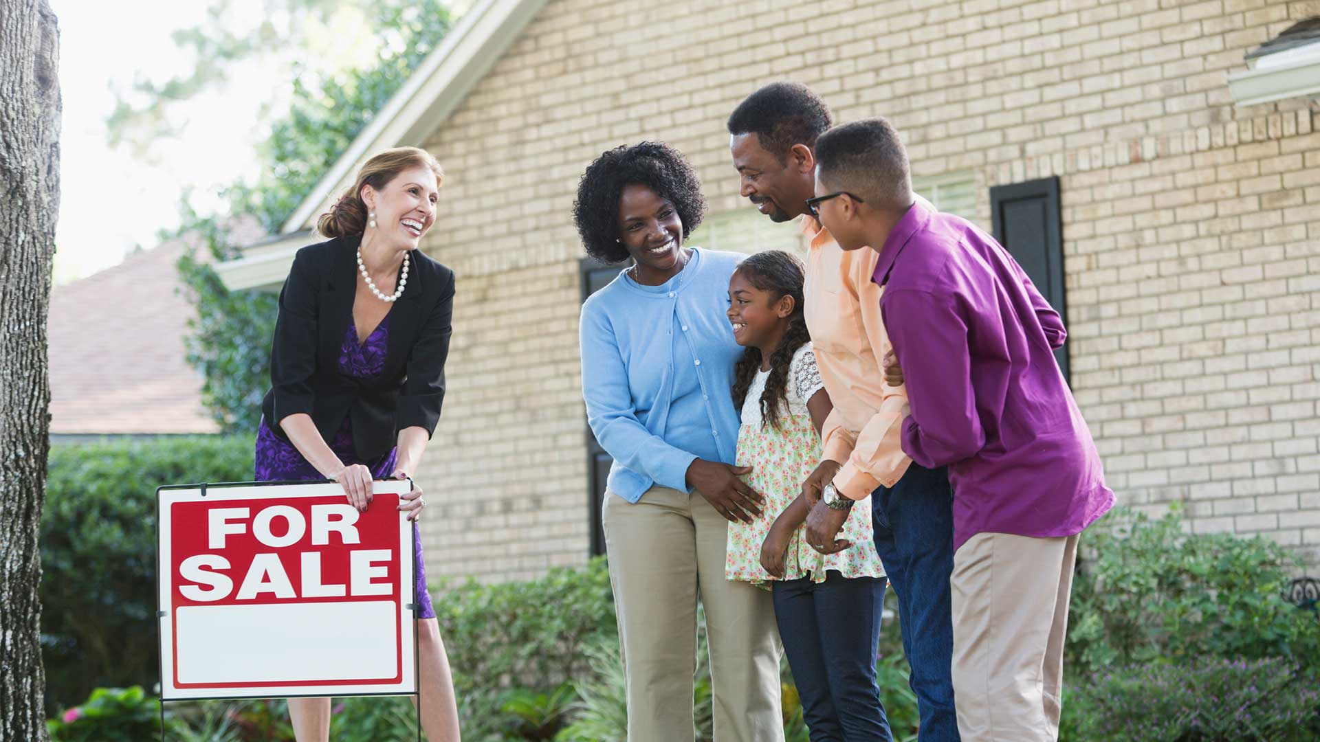 Why-You-Should-Have-a-Realtor-when-Selling-a-Home